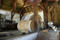 7-Eskdale Winegrowers Hawkes Bay NewZealand 2-6-2011 4-03-11 PM